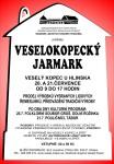 Jarmark 2013