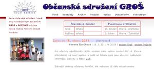 web2011